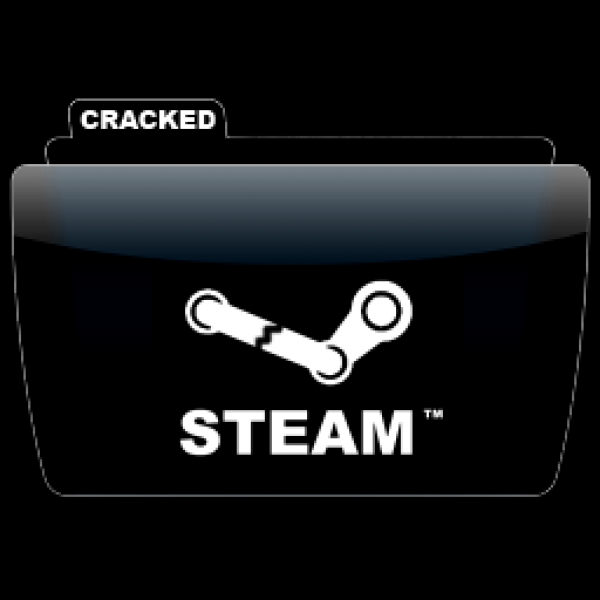 Взломанный Steam клиент / Cracked Steam (2012/Rus). Counter-Strike: Global
